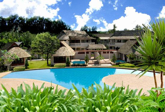 chadabeach-lanta-resort08