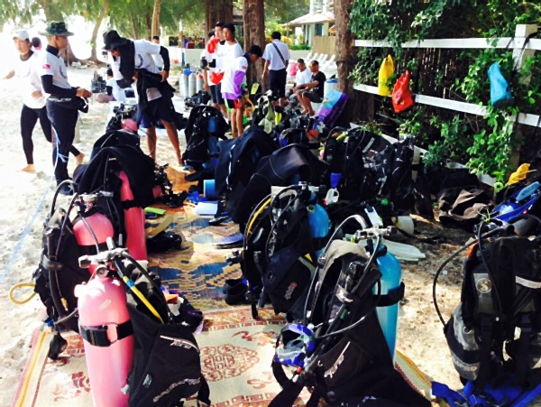 trang_underwaterwedding012